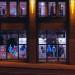 Safe, Secure Shopping: Tips for Black Friday