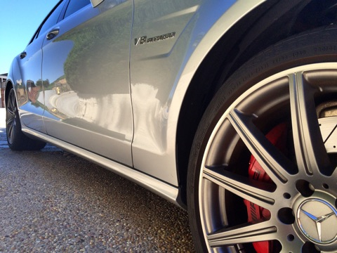The Right Tires for Winter Driving